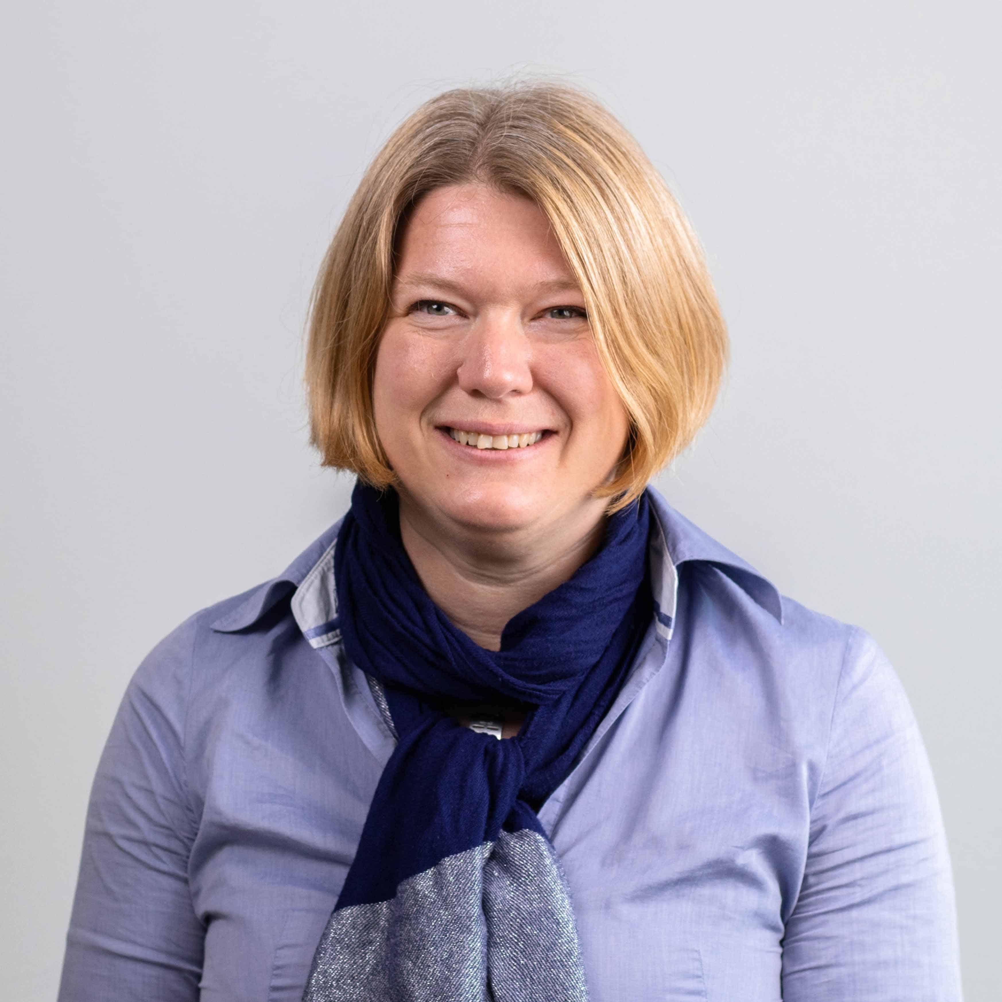 Helena Westling