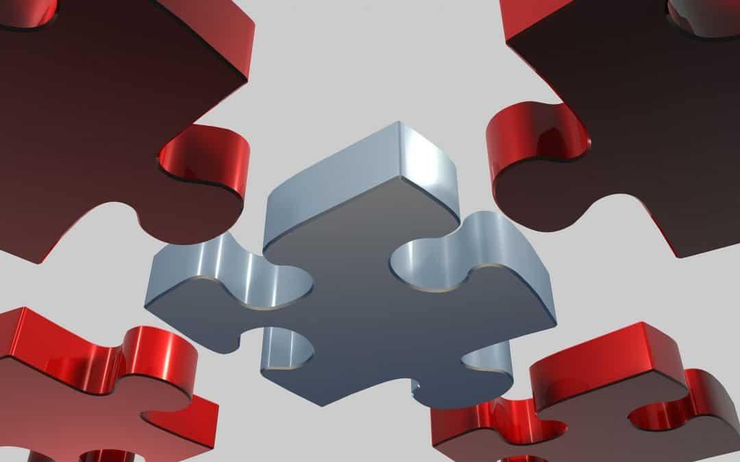 Organisationskultur – Att skapa och förändra